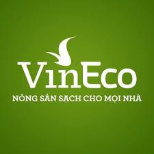 Trang Chu