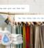 5 tiêu chí về nước giặt được người tiêu dùng quan tâm lựa chọn